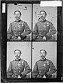 Gen. Alfred N. Duffie (4228924052).jpg
