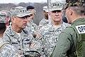 Gen. Gene Renuart 091109-F-2082O-178 (4093387772).jpg