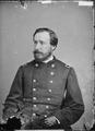 Gen. James G. Wilson - NARA - 528587.tif