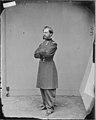 General Alfred T. A. Torbet (4177452568).jpg