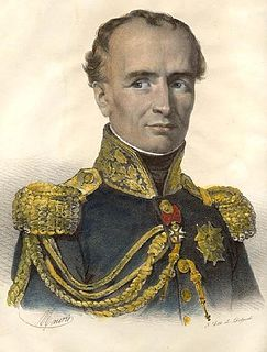 Antoine Drouot French general
