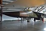 General Dynamics F-111F '74-177 LN' (46393666074).jpg