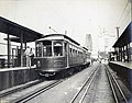 General Electric Company Streetcar system at the 1904 World's Fair.jpg