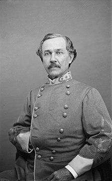 General Joseph Reid Anderson