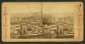 General view of North Adams showing commercial buildings, homes and churches, from Robert N. Dennis collection of stereoscopic views.png