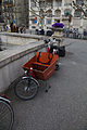 Geneva 09-05-2013 - Bakfiets.nl Electric Cargobike short.jpg