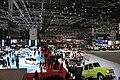 Geneva Motor Show 2011 (5491911376).jpg