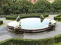 Genova-Villa Saluzzo Bombrini-DSCF9204.JPG