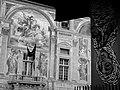 Genova - Palazzo San Giorgio 049-DS-010.jpg