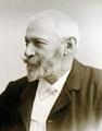 Georg Dieck.png
