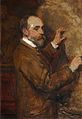 George Anderson Lawson (1832–1904) by Thomas Alexander Ferguson Graham (1840–1906).jpg