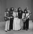 George Baker Selection - TopPop 1974 7.png