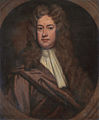 George Clarke (1661-1736), studio of Godfrey Kneller.jpg