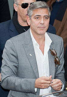 George Clooney 2 Berlinale 2014 (cropped).jpg