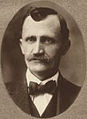George G Turner 1916.jpg