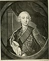 George III as Prince of Wales. Engraved by McArdell.jpg