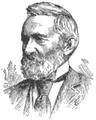 George Rainsford Fairbanks.png