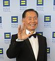 George Takei 2014 HRC Gala.jpg