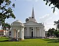 George Town - St. George Church 11.jpg