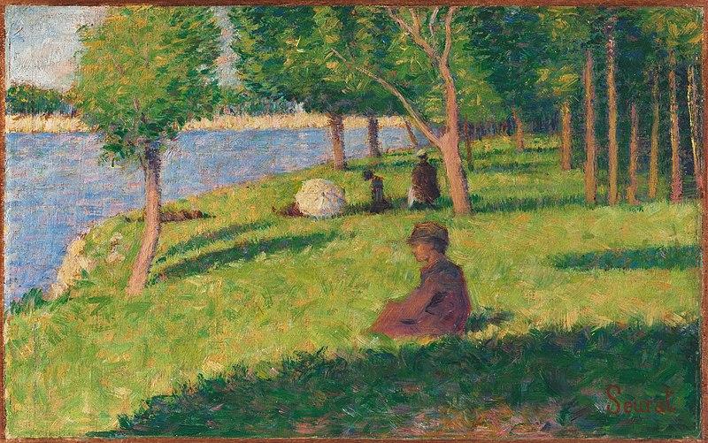 File:Georges Seurat 036.jpg