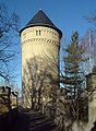 Gera Osterstein Bergfried.JPG