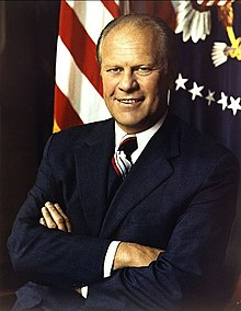 Gerald Ford(cropped).jpg
