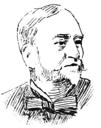Barbeville - Henri Gérard
