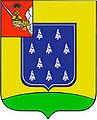 Gerb-Harovsky-region.jpg