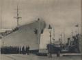 German troops land in Norway 2.png