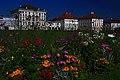 Germany 2015-07-26 (21124747551).jpg