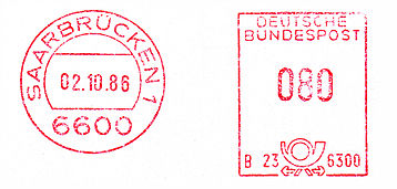Germany stamp type PA1a.jpg