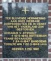 Gerwen-oorlogsmonument-detail.jpg