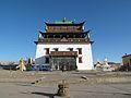 Geser Temple (6228560220).jpg