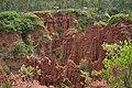 Gesergiyo sand pinnacles, Konso (1) (29083544431).jpg