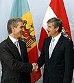 Gespräch mit dem Premierminister von Moldau (9092150152).jpg