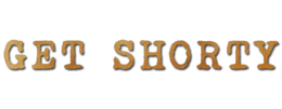 Get Shorty Logo.png