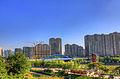 Gfp-china-nanjing-city.jpg