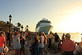 Gfp-florida-keys-key-west-cruise-ship-against-the-sunset.jpg
