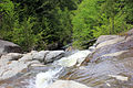 Gfp-new-york-adirondack-mountains-top-of-the-upper-falls.jpg