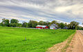 Gfp-southern-wisconsin-farmhouse-and-barn-in-the-landscape.jpg