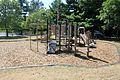 Gfp-wisconsin-mill-bluff-state-park-playground-at-mill-bluff.jpg