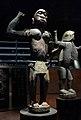 Ghézo-Statue royale-Musée du quai Branly (2).jpg