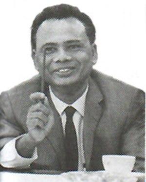 Ghafar Baba - Image: Ghafar Baba