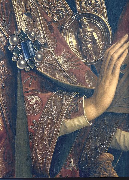 Plik:Ghent Altarpiece B - Angels - detail.jpg