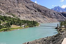 Ghizer River and Valley.jpg