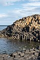 Giant's Causeway - Bushmills, Northern Ireland, UK - August 17, 2017.jpg