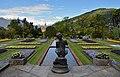 Giardini Botanici Villa Taranto (14093432222).jpg