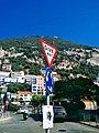 Gibraltar (48807778058).jpg