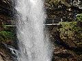 Giessbacher Wasserfälle - panoramio (1).jpg