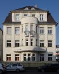 Giessen Bismarckstrasse 44 f 60693.png